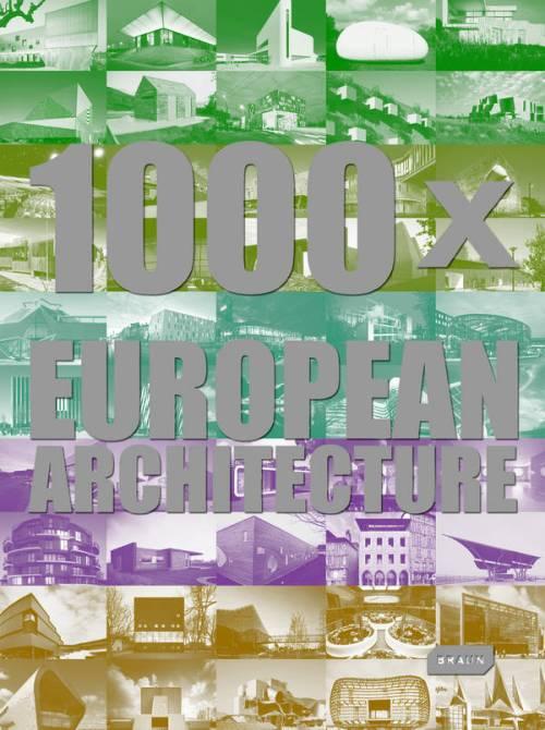 European Archicture
