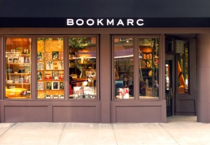 BookMARC
