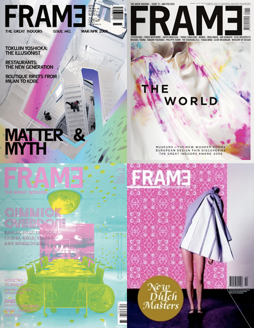 frame_magazine