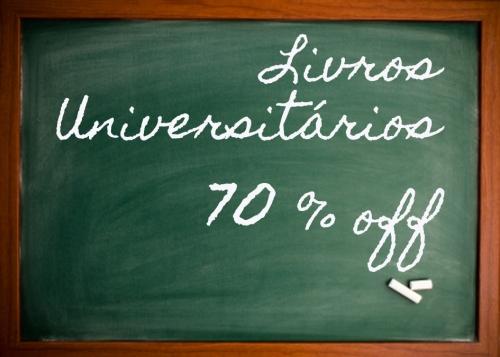 1Blog_Livros_Universitarios