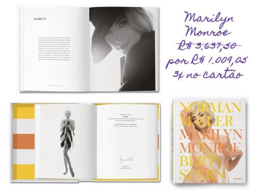 Taschen_Marilyn