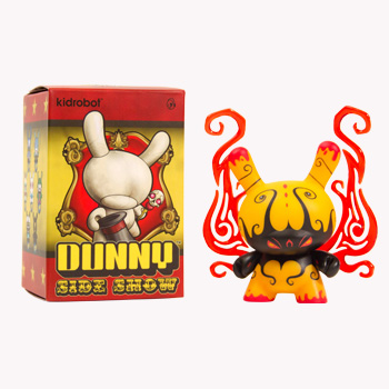 Dunny_2013_01