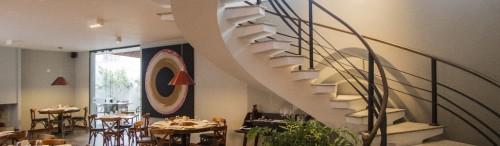 restaurante_casa-santo-antonio_granja-julieta_casa_santo_ant_nio__1_