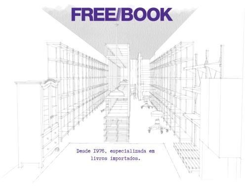 Freebook