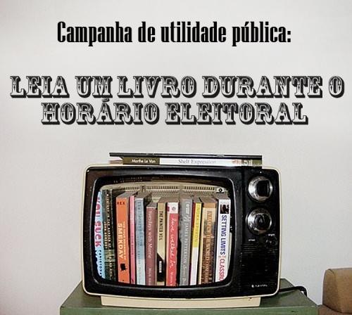 Fonte: www.casseta.com.br
