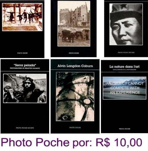 Photo Poche