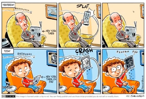 Dont-use-a-tablet-for-this-cartoon