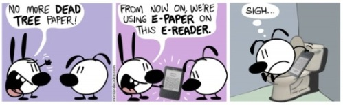 E-readers-in-the-toilet-cartoon