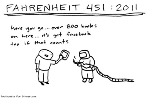 Fahrenheit-451-digital-edition-cartoon