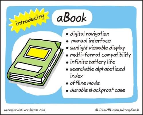 Introducing-a-book-cartoon