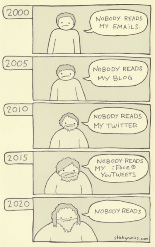 Nobody-reads-cartoon