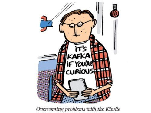 Overcoming-problems-with-the-Kindle-cartoon