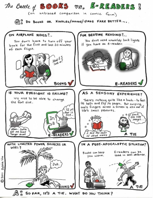 The-battle-between-books-and-e-readers-cartoon