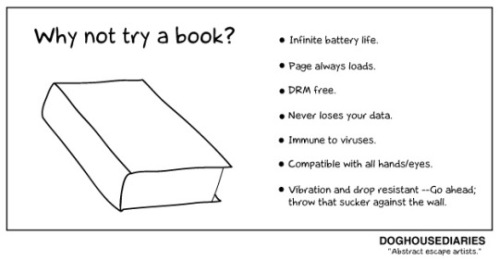 Why-not-try-a-book-cartoon
