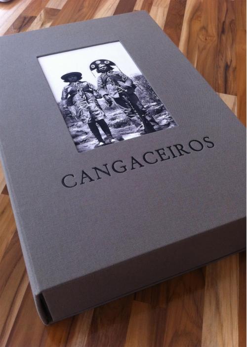 Cangaceiros1