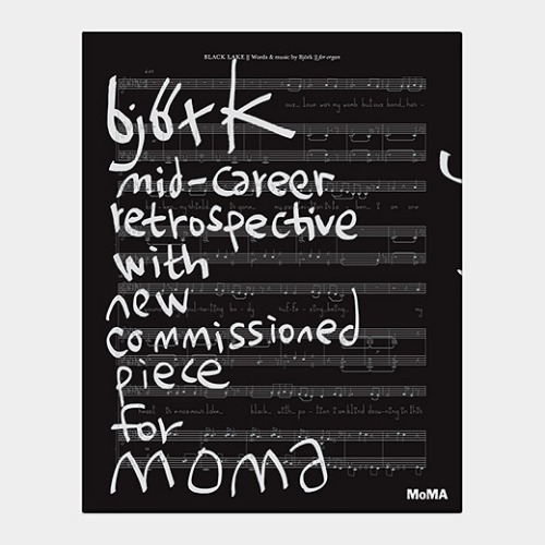 960_C2_Bjork_Exhibition_Catalog