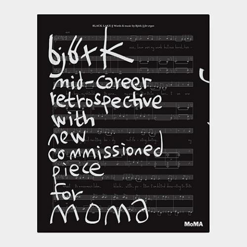 960_C2_Bjork_Exhibition_Catalog