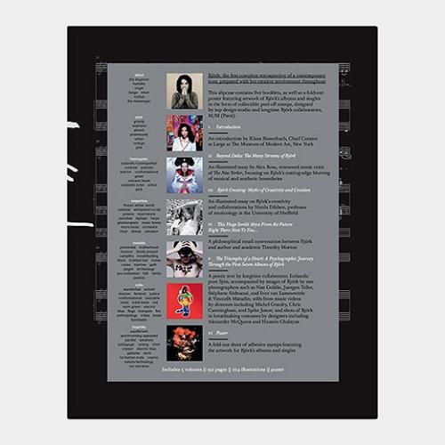 960_D2_Bjork_Exhibition_Catalog