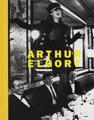 Artur Elgort