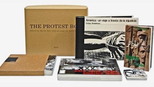 ProtesteBox